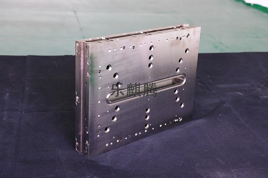 半导体设备导轨定制