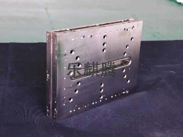 东莞半导体设备导轨定制