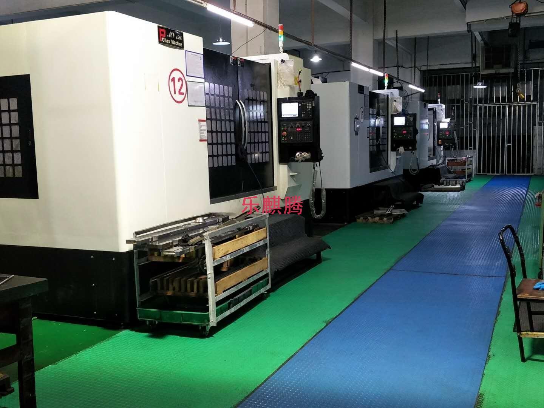 CNC数控机床加工数控编程的概念及分类