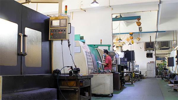 CNC加工工艺的技巧有哪些呢?乐麒腾告诉您