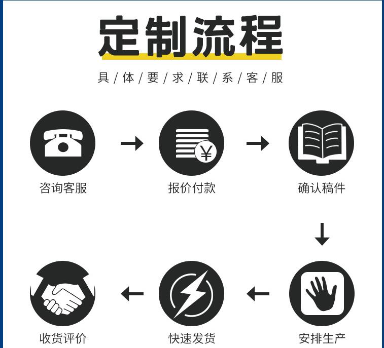 来图定制CNC加工 (2)