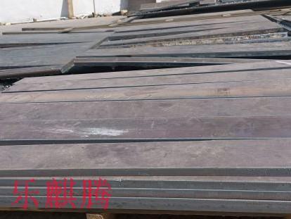 钢材价格扎堆再上调,高位运行的钢材价格将持续多久?
