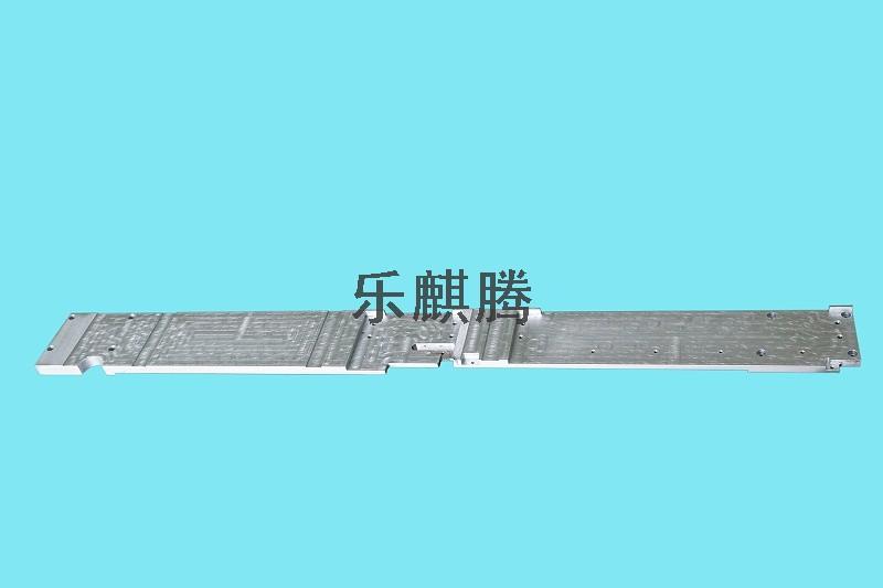 非标半导体零件