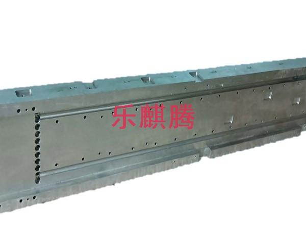 精密加工压铸铝,大型压铸铝加工,深圳加工