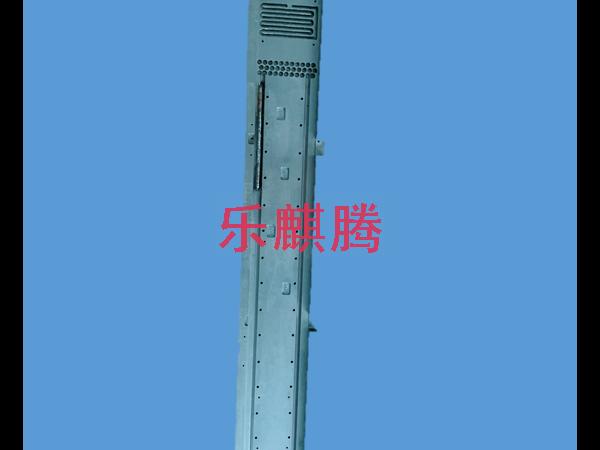 东莞大型铝板加工,铝板加工,东莞乐麒腾