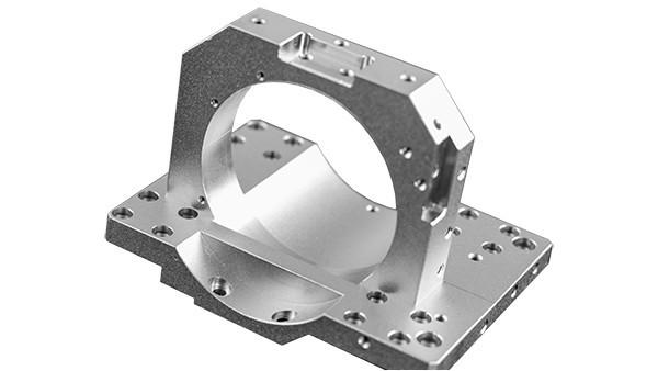 cnc加工数控车床精密零部件定制五金零件加工非标件来图定制